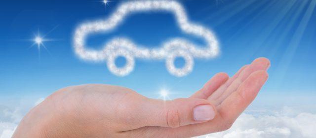 Avantatges de la descarbonització del motor: tot el que has de saber