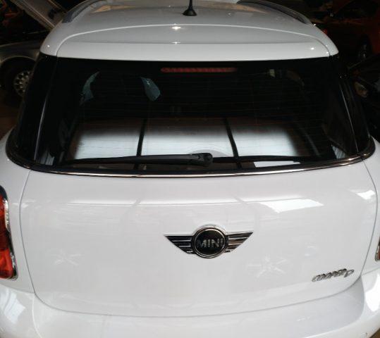 Servei Tècnic BMW i Mini