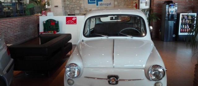Comprar cotxe dièsel o benzina? L'etern dilema