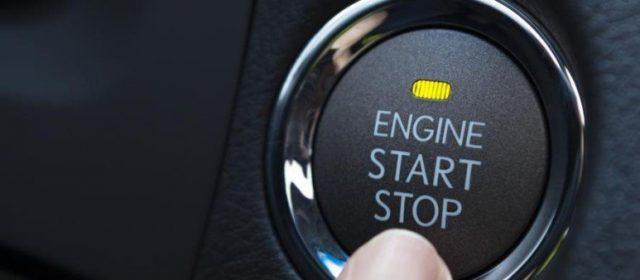 Avantatges i desavantatges del sistema start/stop